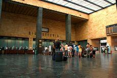 GruppoToscano.EstacionSantaMariaNovella.6.jpg