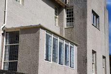 Mackintosh.Hill House.6.jpg