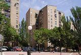 Grupo Nuestra Señora de Lourdes, Madrid (1955-1970)