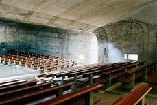 ParentVirilio.IglesiaSantaBernardette.5.jpg