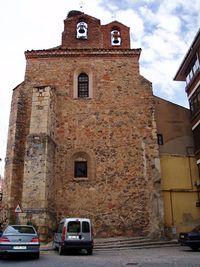 Santa Isabel. Segovia.jpg