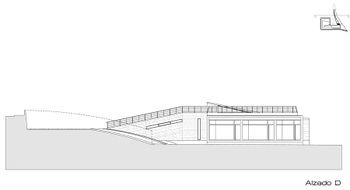 Casa de la juventud.Lavin arquitectos.P-7.jpg
