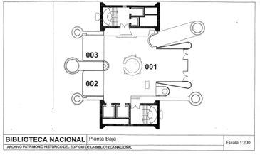 ClorindoTesta.BibliotecaNacional.Planos2.jpg