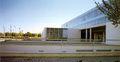 Escuela de arquitectura de alicante.Dolores Alonso.2.jpg