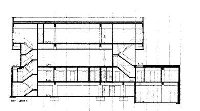 Jacobsen.RoyalSAS.Planos5.jpg