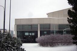Jyväskylä city theatre.3.jpg