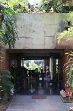 LeCorbusier.CasaManoramaSarabhai.10.jpg