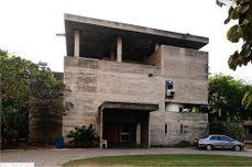Le Corbusier.CasaShodan.6.jpg