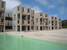 Louis Kahn.Instituto Salk.4.jpg