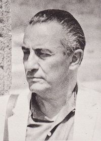 Mario Pani.jpg