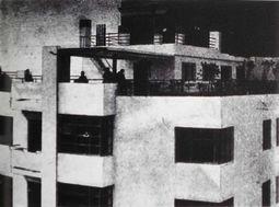 Moisei Ginzburg.Apartamentos Gosstrakh.2.jpg