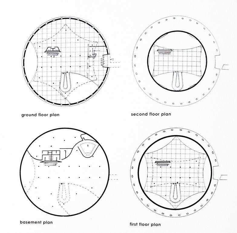 Niemeyer.PabellonLucasNogueira.Planos1.jpg