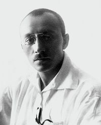 NikolayMilyutin.jpg