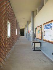 Reidy.Escuela en Pedregulho.4.jpg