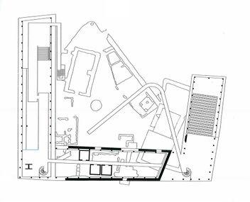 SverreFehn.MuseoHedmark.Planos2.jpg