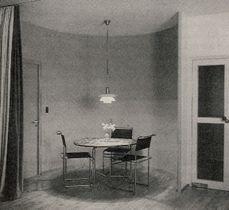 Villa Markelius 1930a.jpg