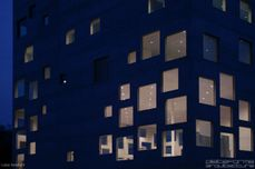 Zollverein Design School.PICT0506.jpg