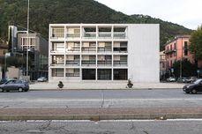 Giuseppe Terragni.Casa del Fascio en Como.2.jpg