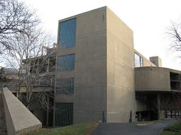 LeCorbusier.CentroCarpenter.4.jpg
