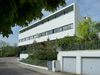 Le Corbusier.Casa doble.2.jpg