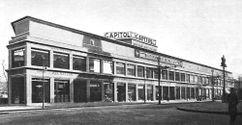 Cine Capitol]], Berlín (1925)