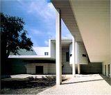 Escuela Superior de Educación, Setubal (1986-1994)