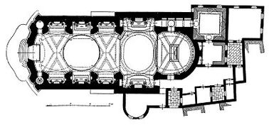 Bonavia.SanMiguel.planos1.jpg
