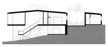 Casa de vidrio-Lina-seccion AA.jpg