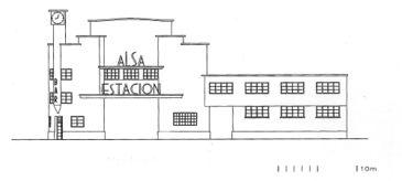 EstacionALSA.Planos3.jpg