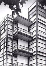 GayRamos.EdificioArrufat.3.jpg
