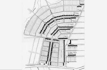 Gropius.Colonia Torten.planos1.jpg