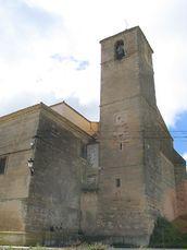 IglesiaSanVicente.Galilea.Torre.jpg