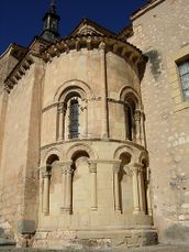 Iglesia de san Martin. Segovia.4.jpg