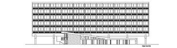 Le Corbusier.Casa de Brasil.planos3.jpg