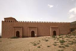 MezquitaTinmal.2.jpg