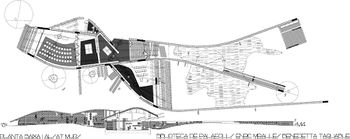 Miralles Tagliabue.Biblioteca Enric Miralles.planos2.jpg