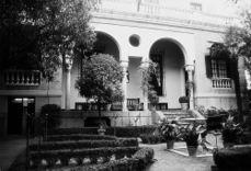 Museo Sorolla.1.jpg