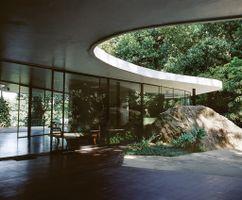 Niemeyer.CasaCanoas.3.jpg