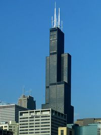 Sears tower.3.jpg