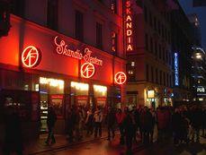Skandia-Teatern 2009a.jpg