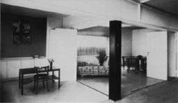 AdolfRading.Casa25Weissenhof.6.jpg