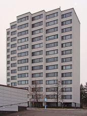 AlvarAalto.ApartamentosViitatorni.1.jpg