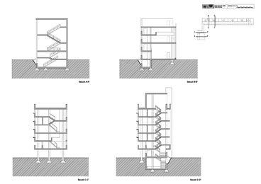 Edificio Narkomfin.planos6.jpg