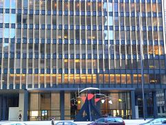 Edificio Seagram.4.jpg