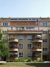 Haring.Colonia Siemensstadt.2.jpg