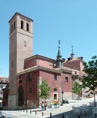 Iglesia de San Pedro el Viejo (Madrid) 02.jpg