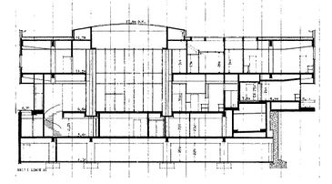 Jacobsen.RoyalSAS.Planos7.jpg
