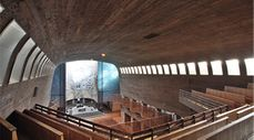 Oiza.SantuarioAranzazu.5.jpg