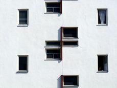 Scharoun.ApartamentosKaiserdamm.6.jpg