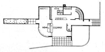 Scharoun.Casa33.Planos1.jpg